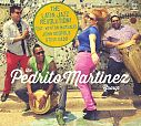 The Pedrito Martinez Group von The Pedrito Martinez Group für 14,99 €