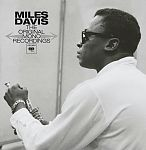 The Original Mono Albums Collection von Miles Davis für 29,99 €