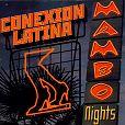 Mambo Nights von Conexion Latina für 6,99€