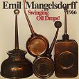 Swinging Oil Drops von Emil Mangelsdorff für 17,99€