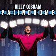 Palindrome von Billy Cobham für 19,99€