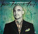 Jazz Racine Haiti von Jacques Schwarz-Bart für 4,99€