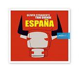 Espana von Oliver Strauchs Trio Duende für 14,99€