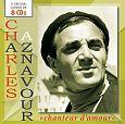Charles Aznavour - Chanteur Damour von Charles Aznavour für 12,99€