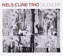 The Long View von Nels Cline Trio für 6,99€