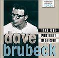 Take Five - Portrait of a Legend von Dave Brubeck für 12,99€