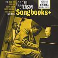 14 Original Albums von Oscar Peterson Trio für 13,99€