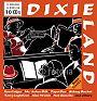Dixieland – 15 Original Albums