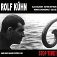 Rolf Kühn: Stop Time von Verschiedene Interpreten für 6,99€