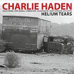 Helium Tears von Charlie Haden für 7,99€