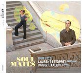 Soul Mates von Duo St15 für 5,99€