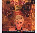 Afro-Desia - The Exotic Sounds Of Martin Denny von Martin Denny für 4,99€