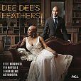 Dee Dees Feathers von Dee Dee Bridgewater für 17,99€
