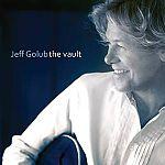 The Vault von Jeff Golub für 17,99€