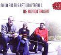 The Auction Project von David Bixler & Arturo OFarrill für 4,99€