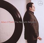 The Noguchi Sessions von Arturo OFarrill für 5,99€