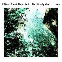 """Elina Duni Quartet: """"Dallendyshe"""""""