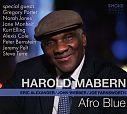 Afro Blue von Harold Mabern für 17,99€
