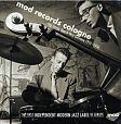 Mod Records Cologne