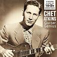 19 Original Albums von Chet Atkins für 13,99€