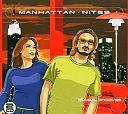 Manhattan Nites