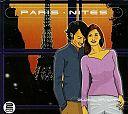 Paris Nites