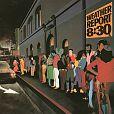 8.30 180g-Vinyl von Weather Report für 30,99€