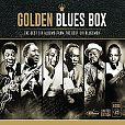 Golden Blues Box