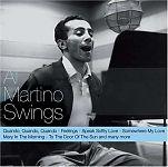 Swings von Al Martino für 6,99€