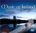 Music of Ireland 2: Welcome to America von Verschiedene Interpreten für 6,99€