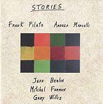 Stories von Frank Pilato für 14,99€
