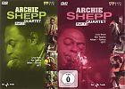 Live From The Teatro Alfieri Part 1 & 2 von Archie Shepp Quartet Set für 9,99€