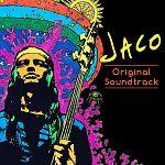 JACO - Original Soundtrack von Verschiedene Interpreten für 17,99€