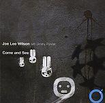 Come & See von Joe Lee Wilson für 5,99€
