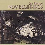 New Beginnings von Joe Bonner für 5,99€