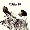 Raindance von Essra Mohawk für 4,99€