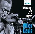 Milestones of a Trumpet Legend