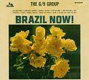 Brazil Now von The G9 Group für 5,99€