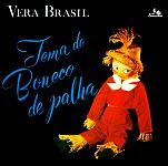Tema Do Boneco De Palha von Véra Brasil für 11,99€