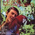 Me and my Papagayo von Don Paulin für 5,99€
