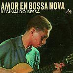 Amor En Bossa Nova von Reginaldo Bessa für 11,99€