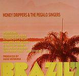 Brazil 71 von Honey Drippers & Pegalo Singers für 7,99€