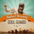 Soul Gumbo von Raphael Wressnig für 14,99€