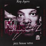 Hot von Roy Ayers für 4,99€