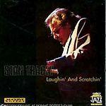 Laughin and Scratchin von Stan Tracey Trio für 5,99€