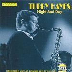 Night and Day von Tubby Hayes für 5,99€