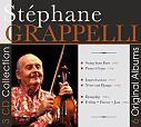 6 Original Albums von Stéphane Grappelli für 9,99€