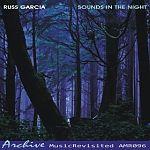Sounds in the Night von Russ Garcia für 4,99€
