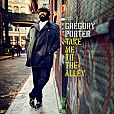 Take Me To The Alley von Gregory Porter für 5,99 €