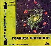 Fearless Warriors von Life Force für 4,99€